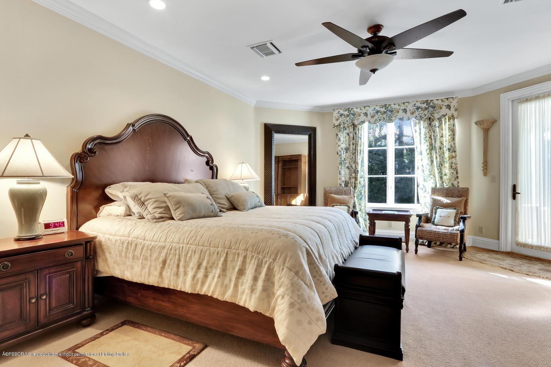 272 Country Club Road Palm Beach, FL 33480