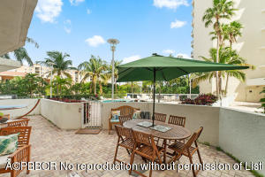 1617 N Flagler Drive, 202, West Palm Beach, FL 33407