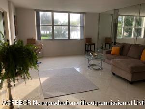 2600 N Flagler Drive, 203, West Palm Beach, FL 33407