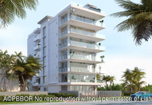3611 S Flagler Drive, 4, West Palm Beach, FL 33405