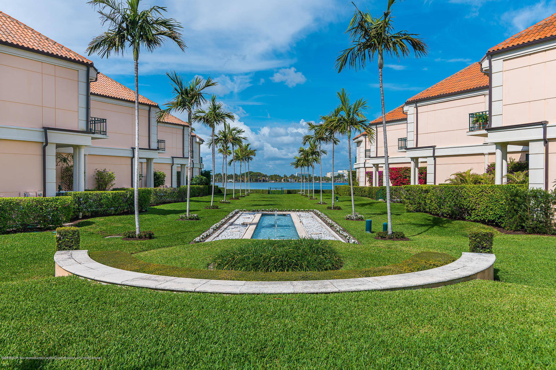 301 Everglade Avenue Palm Beach, FL 33480