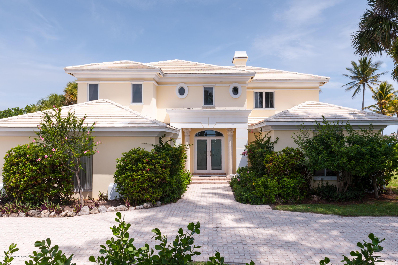 305 Indian Road Palm Beach, FL 33480