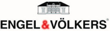 ENGEL & VOLKERS-Wellington logo