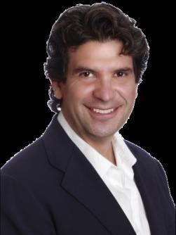 DAVID J FERREIRA agent image