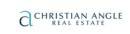 Christian Angle Real Estate logo