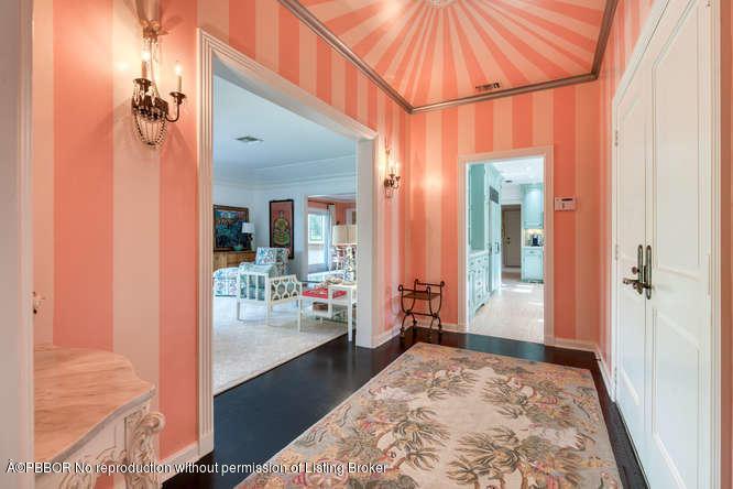 1520 N Ocean Way Palm Beach, FL 33480