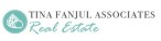Tina Fanjul Associates,Inc. logo