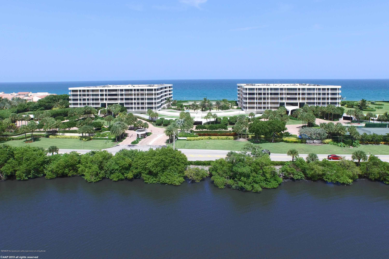 2000 S Ocean Boulevard Palm Beach, FL 33480