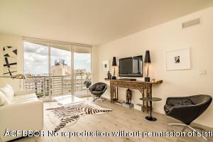 1551 N Flagler Drive, 1202, West Palm Beach, FL 33401