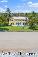 1021 N Ocean Boulevard, Palm Beach, FL 33480