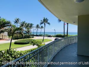 100 Royal Palm Way, 1C & 2C, Palm Beach, FL 33480