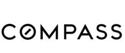 COMPASS Florida, LLC logo