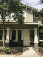 939 Millbrae Court, 4, West Palm Beach, FL 33401