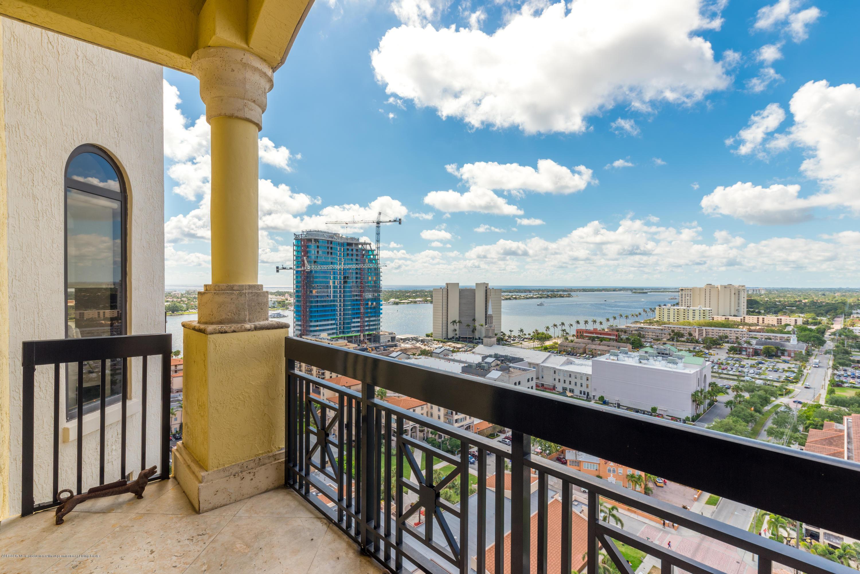 801 S Olive Avenue West Palm Beach, FL 33401