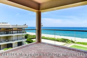 2 N Breakers Row, N41, Palm Beach, FL 33480