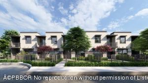 3732 Lambert Avenue, 3732, West Palm Beach, FL 33405