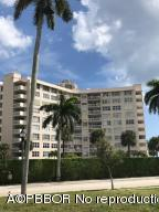 2600 N Flagler Drive, 211, West Palm Beach, FL 33407