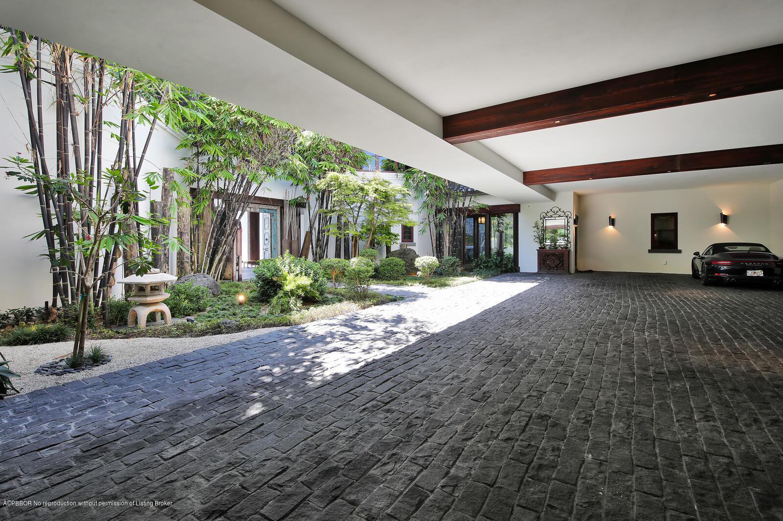 1790 S Ocean Boulevard Manalapan, FL 33462