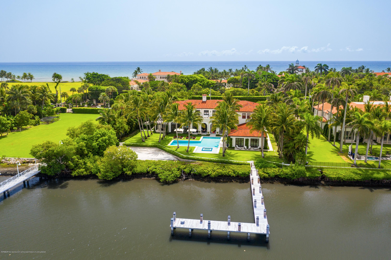 1330 S Ocean Boulevard Palm Beach, FL 33480