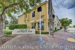 3600 S Dixie Hwy, #200, West Palm Beach, FL 33405