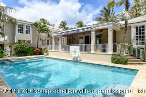 1285 N Ocean Blvd - MLS-4