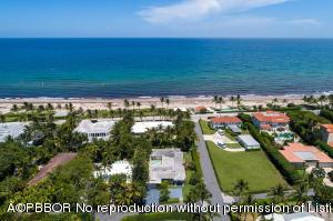 1285 N Ocean Blvd Palm Beach-large-001-0
