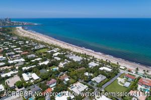 1285 N Ocean Blvd Palm Beach-large-002-0
