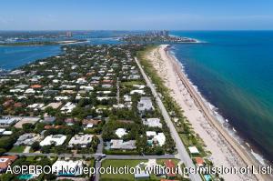 1285 N Ocean Blvd Palm Beach-large-003-0