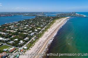 1285 N Ocean Blvd Palm Beach-large-004-0