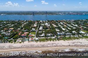 1285 N Ocean Blvd Palm Beach-large-005-0