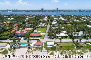1285 N Ocean Blvd Palm Beach-large-006-0