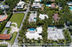 1285 N Ocean Blvd Palm Beach-large-007-0