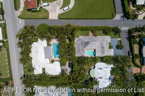 1285 N Ocean Blvd Palm Beach-large-008-0