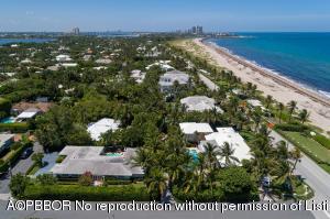1285 N Ocean Blvd Palm Beach-large-011-0