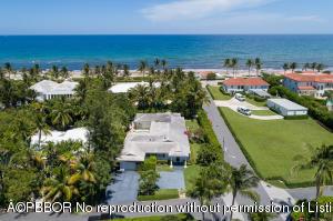 1285 N Ocean Blvd Palm Beach-large-012-0