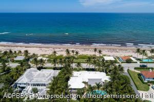 1285 N Ocean Blvd Palm Beach-large-013-0