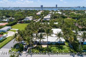 1285 N Ocean Blvd Palm Beach-large-014-0