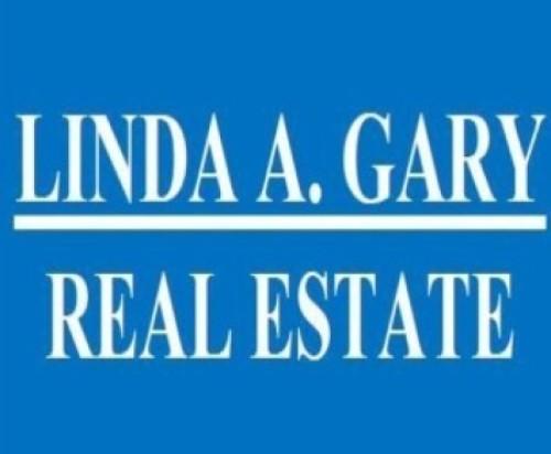 Linda A. Gary Real Estate logo