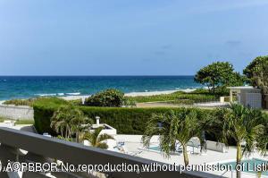 100 Sunrise Avenue, 307, Palm Beach, FL 33480