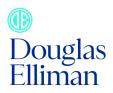 DOUGLAS ELLIMAN-Jupiter logo
