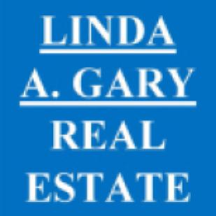 LINDA A GARY agent image