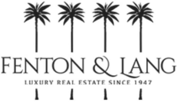 Fenton & Lang logo