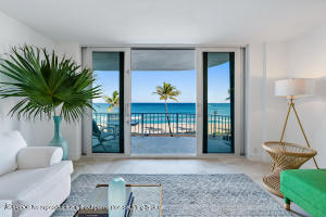100 Worth Avenue, 410, Palm Beach, FL 33480