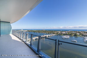 1100 S Flagler Drive, 2102, West Palm Beach, FL 33401