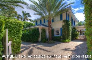 134 Chilean Ave Palm Beach FL-large-002-