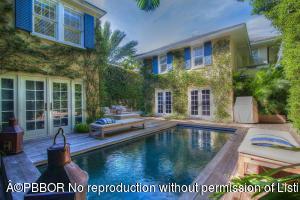 134 Chilean Ave Palm Beach FL-