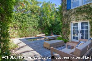 134 Chilean Ave Palm Beach FL-large-045-