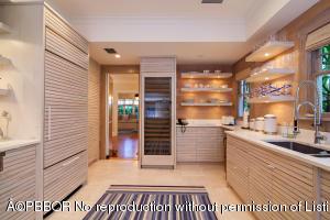 134 Chilean Ave Palm Beach FL-large-017-