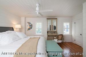 134 Chilean Ave Palm Beach FL-large-029-