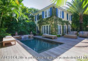 134 Chilean Ave Palm Beach FL-large-046-